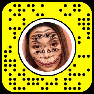 Kaleido Face