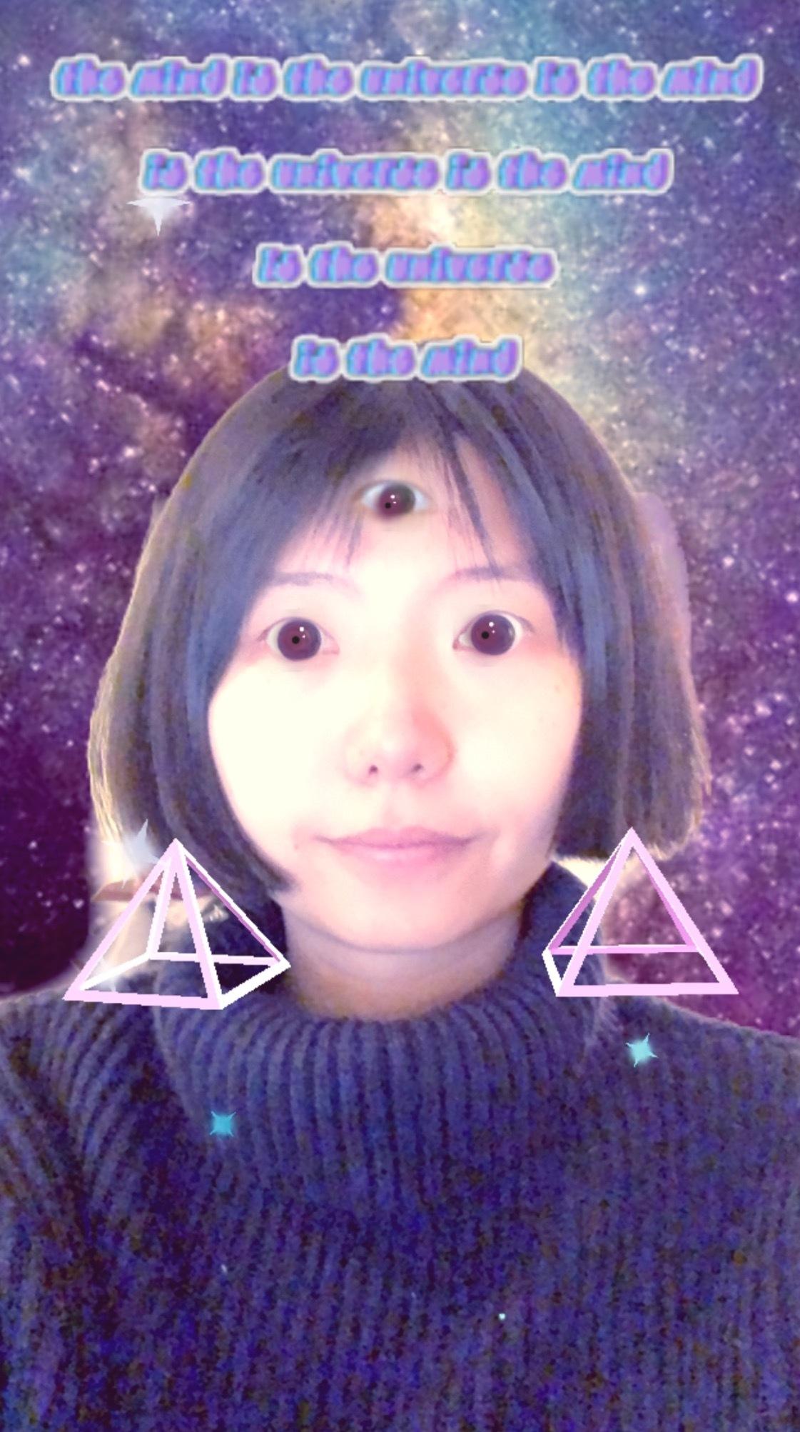 Nico Shi