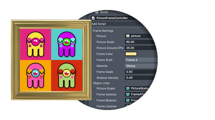 templates lens studio by snap inc