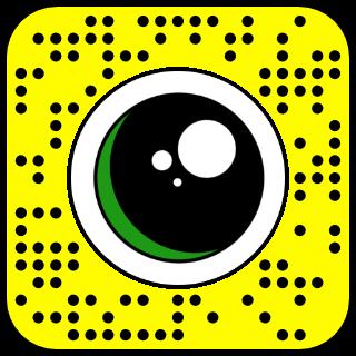 Kawaii Pet Eyes