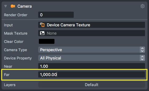 Snap Camera - Lens Studio by Snap Inc