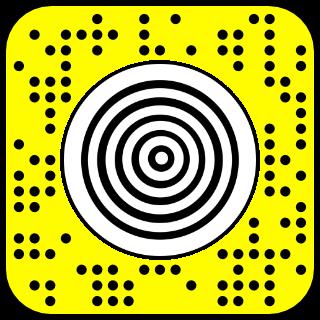 Split Time Circle
