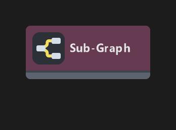 Sub-Graph