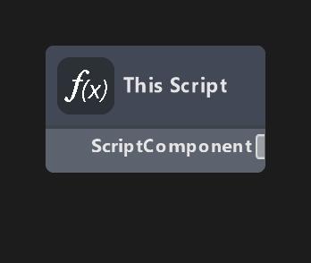 This Script