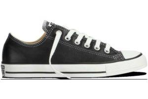 overig overig overig black black sneakers overig