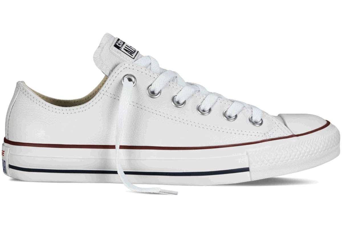 overig overig overig white white sneakers overig