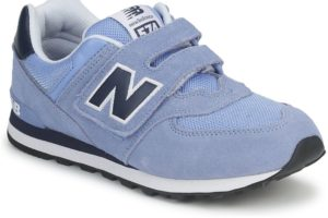New Balance Trainers Boys