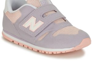 New Balance Trainers Girls