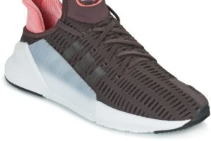 adidas climacool brown
