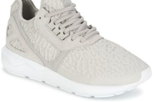 adidas tubular womens grey grey trainers womens