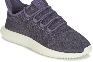 adidas tubular womens purple purple trainers womens