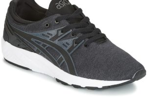 asics gel kayano grey