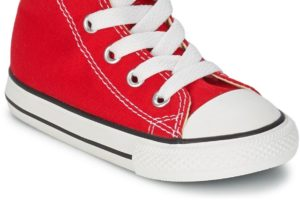 converse all star high boys