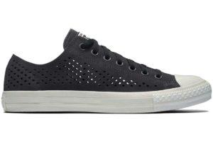converse-suede-mens-black-160464C-black-sneakers-mens