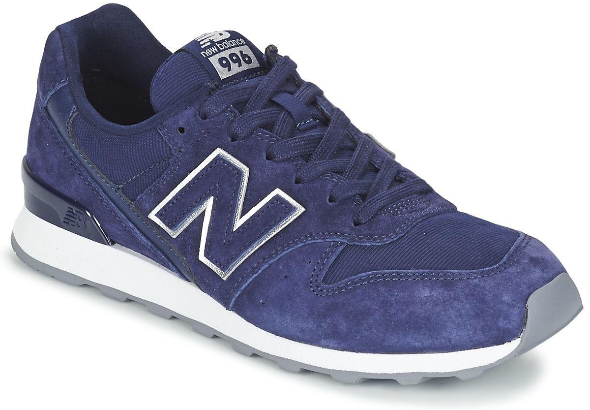 d27ef4cc25f new balance 996 womens blue blue trainers womens. 30 %. new balance 996 blue