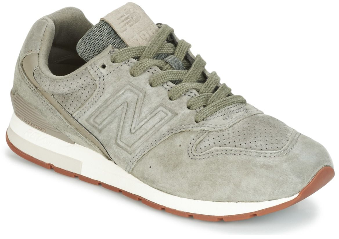 best sneakers c2c3d 707f6 ᐅ • New Balance 996 Mens - Best brands - Best shops - Best ...