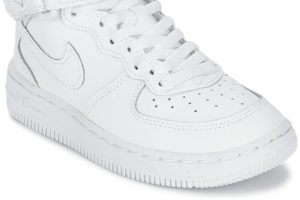 nike air force 1 boys