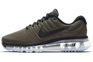 Nike Air Max 2017 Girls
