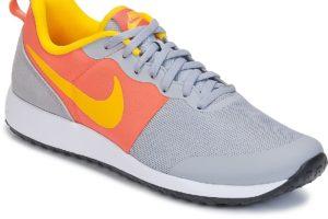 nike elite womens grey grey trainers womens