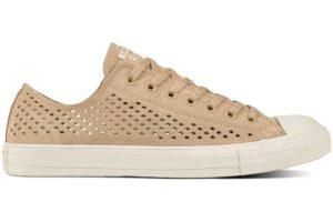 overig overig overig beige beige sneakers overig