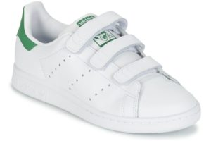 adidas stan smith boys