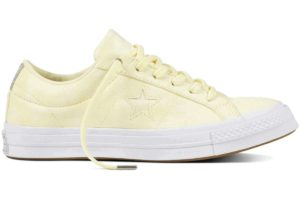 converse-one star-womens