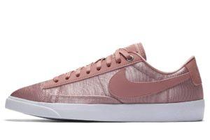 nike-blazer-womens-pink-ao1251-600-womens-pink-trainers