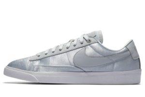 nike-blazer-womens-silver-ao1251-001-womens-silver-trainers