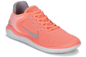 nike free womens pink pink trainers womens