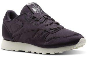 reebok-classic leather satin-Women-purple-CM9799-purple-trainers-womens