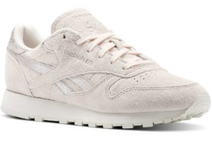 reebok-classic leather shimmer-Women-pink-BS9865-pink-trainers-womens