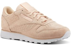 reebok-classic leather woven emb-Women-pink-BT0004-pink-trainers-womens