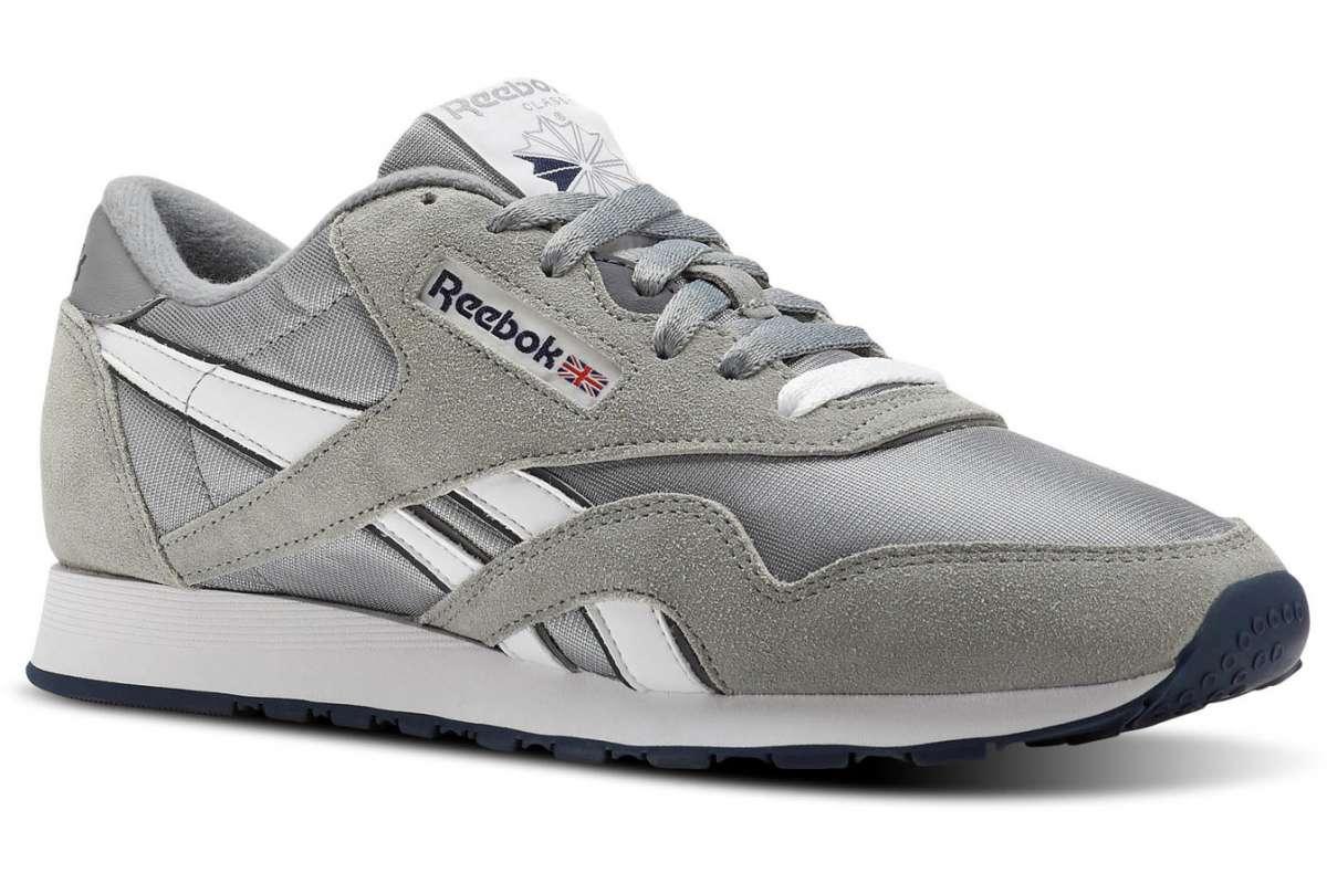 reebok-classic nylon-Men-grey-36088-grey-trainers-mens