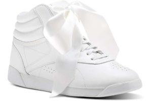 reebok-freestyle high satin bow-Women-white-CM8903-white-trainers-womens