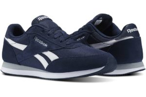 reebok-royal classic jogger 2-Men-blue-V70711-blue-trainers-mens