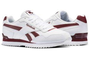 reebok-royal glide ripple clip-Men-white-BD5322-white-trainers-mens