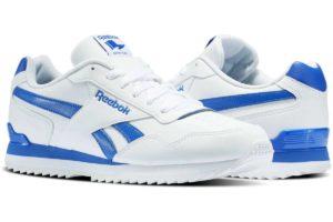 reebok-royal glide ripple clip-Men-white-BS6805-white-trainers-mens
