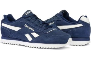 reebok-royal glide rpl-Men-blue-BS5814-blue-trainers-mens