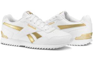 reebok-royal glide rpl clip-Women-white-BS5818-white-trainers-womens