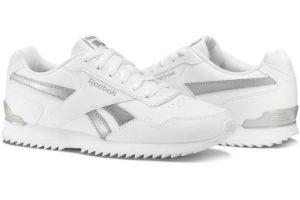 reebok-royal glide rpl clip-Women-white-BS5819-white-trainers-womens