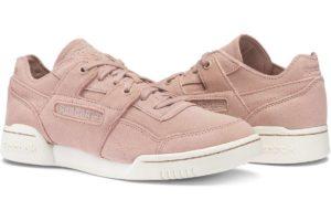 reebok-workout lo plus fbt-Women-pink-BS6404-pink-trainers-womens
