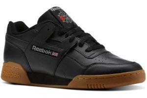 reebok-workout plus-Unisex-black-CN2127-black-trainers-womens