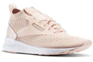 reebok-zoku runner ultraknit met-Women-pink-BD4782-pink-trainers-womens