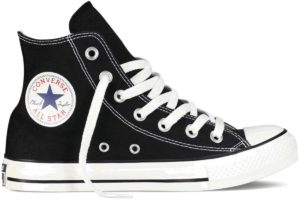 converse-all star high-womens