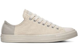 converse-all star ox-mens-overig-160473C-overig-sneakers-mens