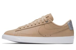 nike-blazer-womens-brown-aa1557-200-womens-brown-trainers