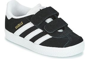 adidas-gazelle-boys
