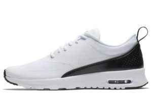 nike-air max thea-womens-white-599409-111-womens-white-trainers