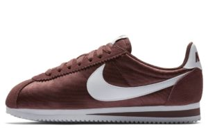 nike-cortez-womens-red-749864-203-womens-red-trainers