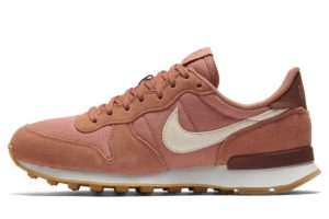 nike-internationalist-womens-brown-828407-210-womens-brown-trainers